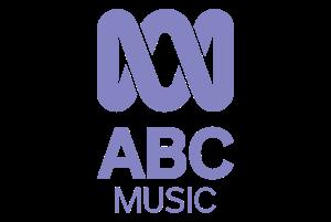 abc-music-logo