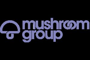 mushroom-group-logo