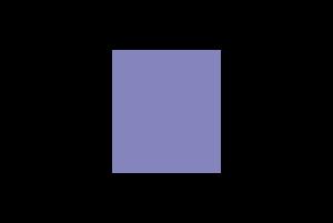 ocean-records-logo
